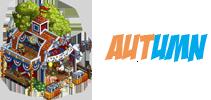 AutumnalEquinox