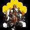 Candelabra-icon