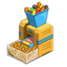 Candy Crusher-icon