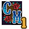 Carnival De Los Muertos Chapter 3 Quest 1-icon