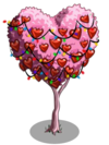 Cinnamon Heart6-icon