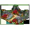 Fairy Garden II-icon