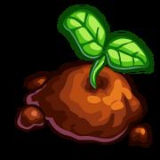 Fertile Soil-icon