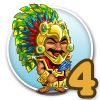 Fields of El Dorado Chapter 4 Quest 4-icon
