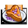Foxglove Turnover-icon