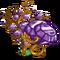 Giant Alexandrite Tree-icon