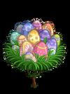 Giant Spring Egg2-icon