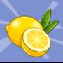 Lemons-icon