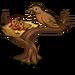 Mother Bird-icon