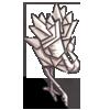 Origami Crane (recipe)-icon