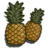 Pineapples-icon