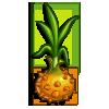 Shard Skin Onions-icon