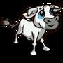 Tuscan Calf-icon