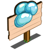 Bubble Bean Mastery Sign-icon