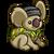 Clean Up Koala-icon
