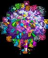 Confetti2-icon
