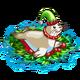 Elven Seal-icon