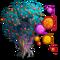 Giant Lava Banyan Tree-icon