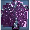 Giant Twilight Willow Tree-icon
