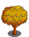 Golden Apple Tree5-icon