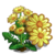 Groundsel Full Bloom-icon