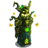 Haunted Forest Guardian-icon
