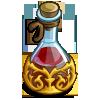 Healing Potion-icon