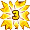 Lighthouse Cove Bonus Challenge III-icon