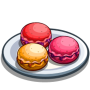 Lillipilli Cookies-icon
