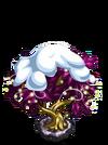 Magic Gem Bonsai7-icon