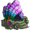 Oyster Cave-icon