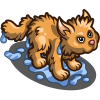 Rainsoaked Kitty-icon