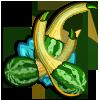 Spoon Gourd-icon