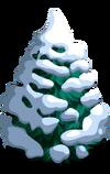 White Pine Tree (tree)7-icon