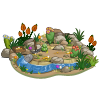 Wild West Stream-icon