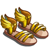 Winged Sandals-icon