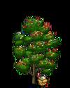 4th Birthday Party Tree1-icon