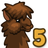 Alpaca Quest 5-icon