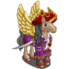 Corsair Chief Pegacorn-icon