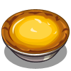 Egg Tart-icon