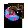 Fairy Ram-icon