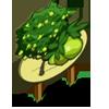 Guava Tree Mastery Sign-icon