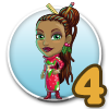 Holiday Lights Chapter 7 Quest 4-icon