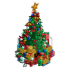 Holiday Tree (2012) Stage 6-icon