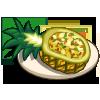 Island Fried Rice-icon