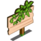 Ivy Mastery Sign-icon