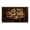 Mulch-icon