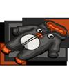 Penguin Suit-icon