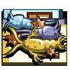 Plankton-icon