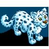 Snow Lynx-icon